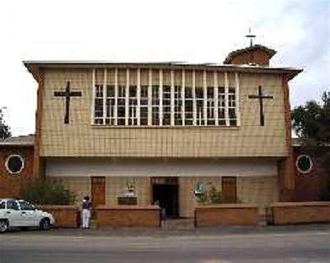 Charming Sacred Heart Church Mass Hours #5: Z-rhb03-250200(1).jpg