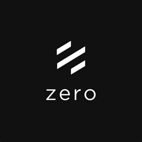 zero design logo logo design pinterest te hakkında en iyi 231 g 246 r 252 nt 252