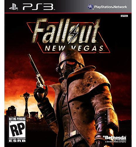 ps3 themes fallout new vegas bob s blog ps3 reviews and releases october