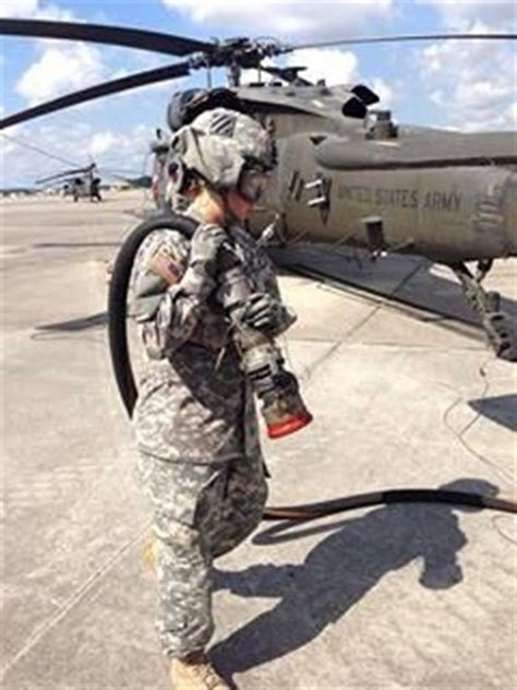 Petroleum Supply Specialist by Petroleum Supply Specialist Us Army Office Photo Glassdoor
