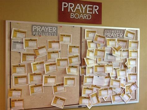 room prayer request the 25 best prayer wall ideas on church decorations youth room church and prayer room
