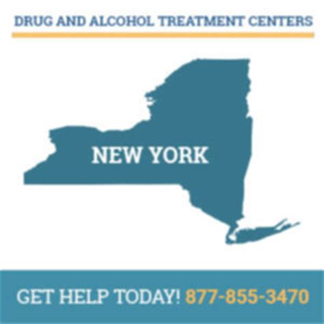 Detox Centers Ny by New York And Treatment Rehab Detox