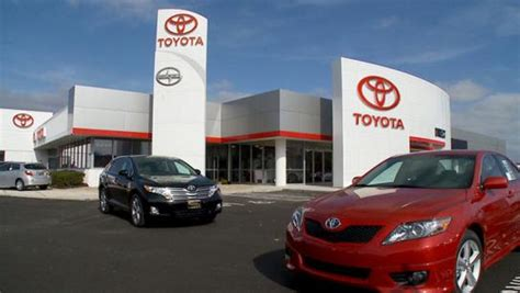 Toyota Dealers In Columbus Ohio Toyota Direct Car Dealership In Columbus Oh 43230 1486