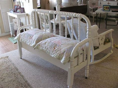 pinterest benches headboard bench my projects pinterest