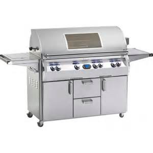 Affordable Gas Pits Magic Discount Gas Bbq Grills Sale