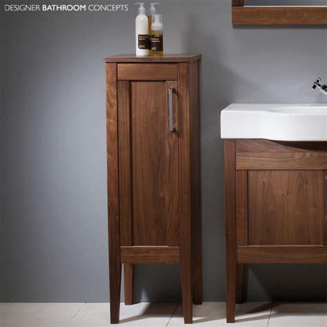 Bathroom Furniture Storage   Raya Furniture
