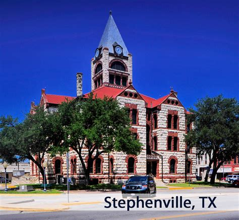 28 best not shabby in stephenville tx mustang ranch apartments stephenville tx youtube file