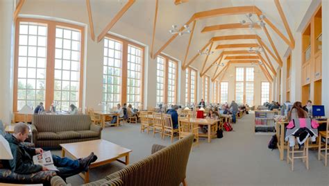 unh time and room getting through finals with ease unh tales