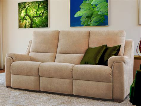 Albany Upholstery by Albany Sofa Collection By Knoll Quality