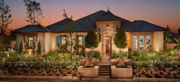 Floor Plans For Ranch Homes With Walkout Basement luxury ranch style homes for sale house and home design
