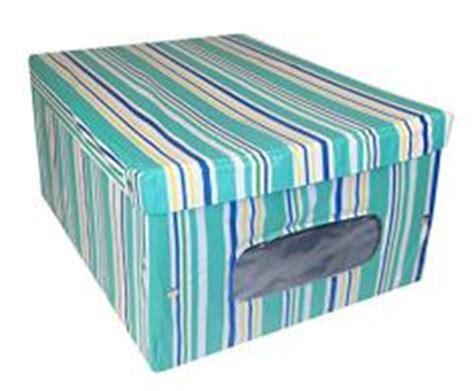 scatole per armadi plastica scatola per armadi 187 acquista scatole per armadi su