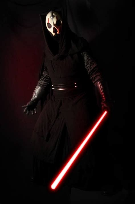 darth nihilus darth nihilus cuz halloween is everyday pinterest
