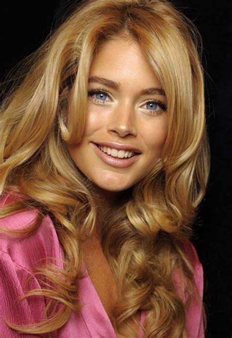 light golden hair color golden