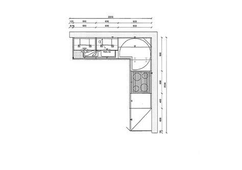 kleine fertighäuser für singles k 252 che moderne k 252 che grundriss moderne k 252 che grundriss