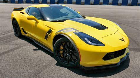 corvette sport 2017 chevrolet corvette grand sport drive review