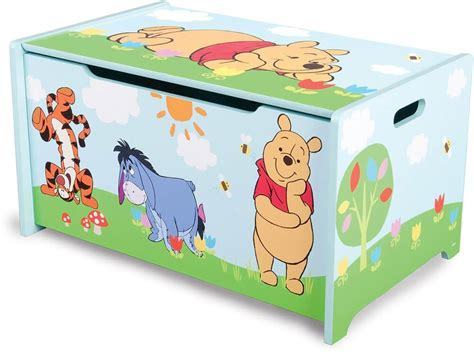 ideas for boxes neat box ideas for the children s room interior design
