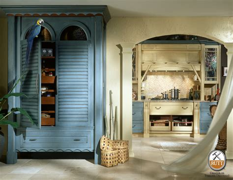 louvered armoire tall cabinet cupboard storage organizer wardrobe laundry clothes soapp culture