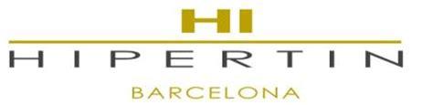 Hipertin   hairfactory Hamm