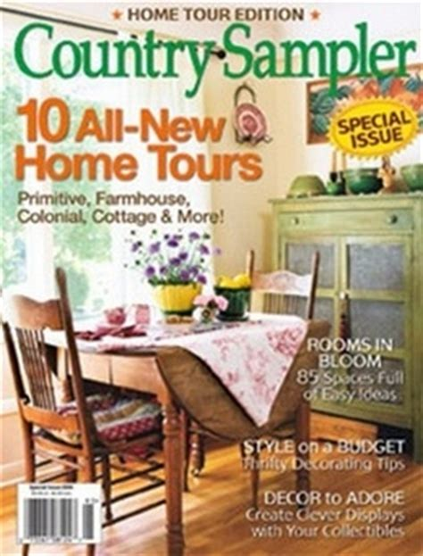 country cottage magazine cottage country sler magazine