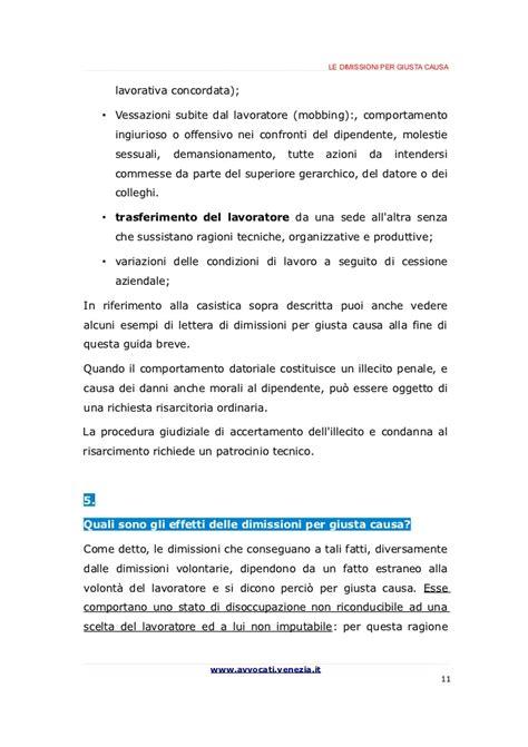lettera trasferimento sede di lavoro lettera trasferimento dipendente lettera trasferimento