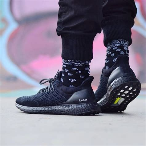 Sneakers Adidas Ultraboost Dolphins 96 best adidas ultra boost images on hypebeast