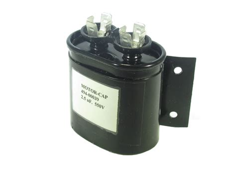 air conditioner capacitor nc ac capacitor nc 28 images 50 kvar capacitor schneider 28 images can capacitors for sale