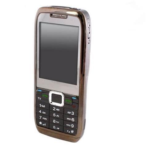 mobile phone to tv china metom e71i tv mobile phone e71i china phone