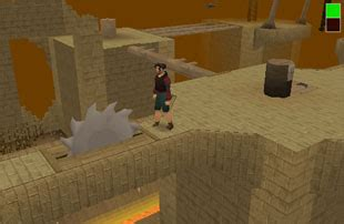 bandos agility course information the full wiki brimhaven agility course information the full wiki