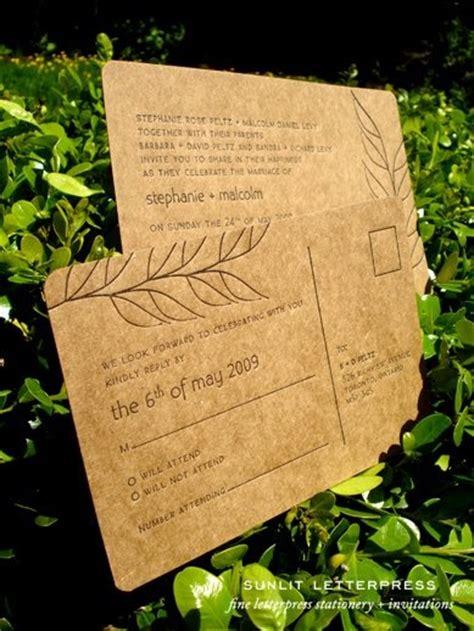 wedding invitations vancouver bc adventures in letterpress letterpress stationery
