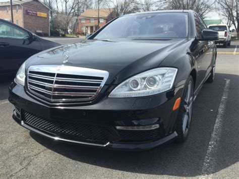 2012 mercedes s65 amg v12 biturbo price for sale 2012 mercedes s65 amg 6 0l v12 biturbo