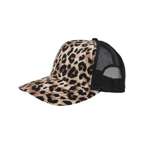 printable animal hats pin print hats animal hat leopard on pinterest