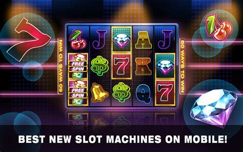 slots for android slots casino ace slots android apps on play