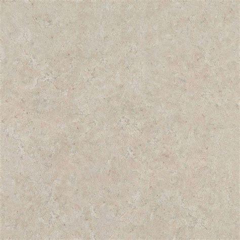 pattern cement sheet formica 60 in x 144 in pattern laminate sheet in