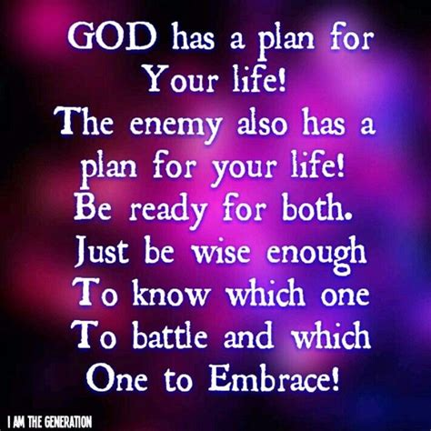 god s battle plan for the broken and the brokenhearted books god has a plan for your the enemy also has a plan