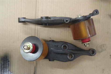 engine mount and installation jetprop llc polyurethane motor mounts ir performance llc