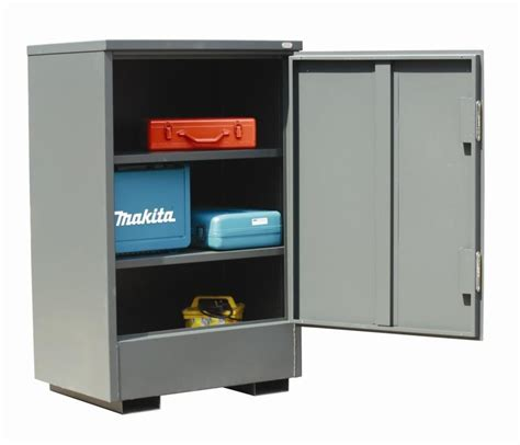 Secure Storage Cabinets by Medium Secure Outdoor Cabinet Outdoor Cabinets Outdoor