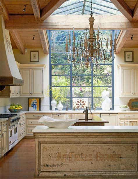 vintage kitchen island ideas kitchen vintage kitchen island design ideas vintage