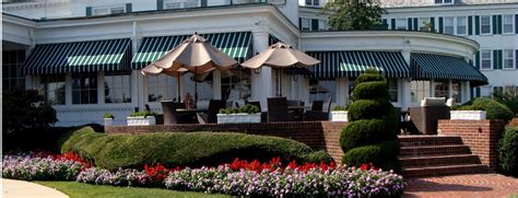 awnings south jersey awnings south jersey awning companies in south jersey 28 images retractable