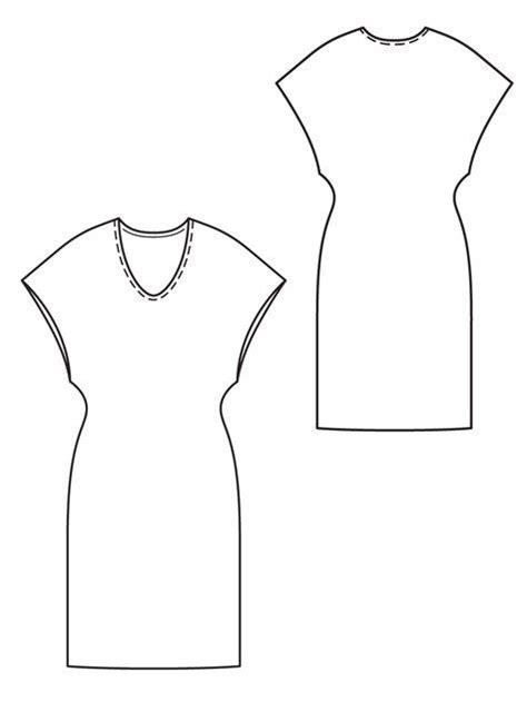 pattern allowances pdf dress patterns patterns and dresses on pinterest
