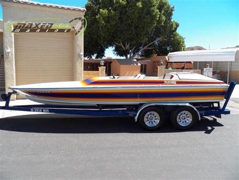 schiada boats for sale schiada boats for sale boats