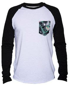 Kaos Reglan Hurley A 7856 adidas adicolor raglan california t shirt in cw1204