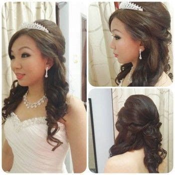 homecoming princess hairstyles pinterest the world s catalog of ideas