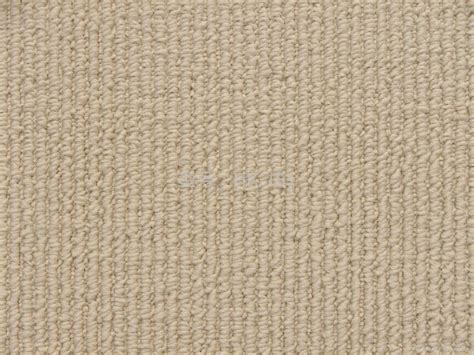 Rug Manufacturer by High Cut And Low Loop Jacquard Carpet Hk Hl Pm Lf Ph等