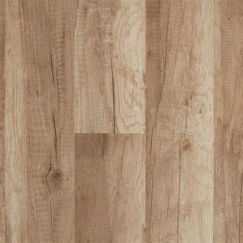 home decorators collection  home sample dove mountain oak laminate flooring