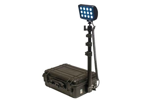 lead lighting system login xl200 portable remote area led lighting system tuff led