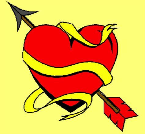 imagenes de corazones animados pin animados corazones rotos ecro dibujos para ajilbabcom