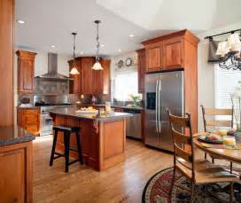 kitchen ideas center kitchen design i shape india for small space layout white cabinets pictures images ideas 2015