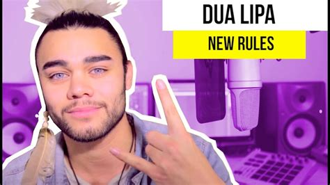 download mp3 free dua lipa new rules download dua lipa new rules future sunsets cover mp3