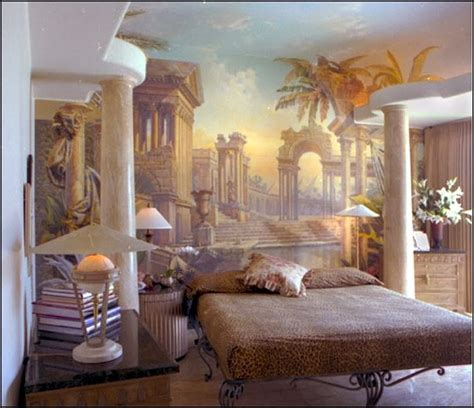 roman bedroom design decorating theme bedrooms maries manor mythology theme