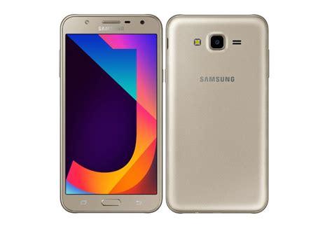 Spesifikasi Samsung Tablet Ram 2gb harga samsung galaxy j7 nxt dan spesifikasi versi lite dengan layar hd dan 2gb ram rancah post
